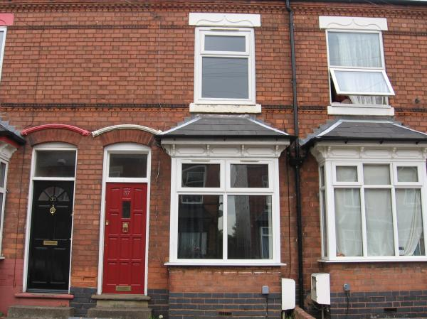 3 BED STUDENT HOUSE in PERRY BARR37, Oscott Road, Birmingham, B42 2TA