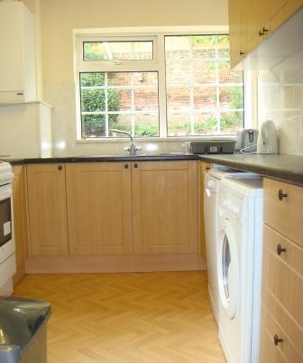 4 Bed House  convenient for Kent University5 Mead Way, Canterbury, Canterbury, CT2 8BB