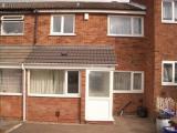 5 Bedroom Furnished House in Selly Oak, Birmingham, B29 6NU
