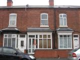 3-4 BED STUDENT HOUSE in PERRY BARR, Ideal for B'ham City Uni & City Centre Students, Birmingham, B20 2ea