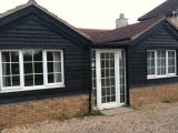 Room in shared house in Cranfield, Bedfordshire, MK43 0AX