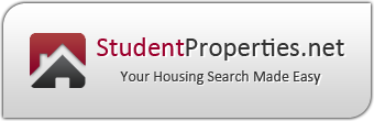 StudentProperties.net - Your Housing Search Made Easy